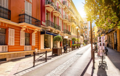 Top Reasons to Buy Investment Properties in Monaco